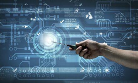 Top-Trends 2018 im Servicegeschäft: Künstliche Intelligenz, Augmented Reality und Crowd Service auf dem Vormarsch