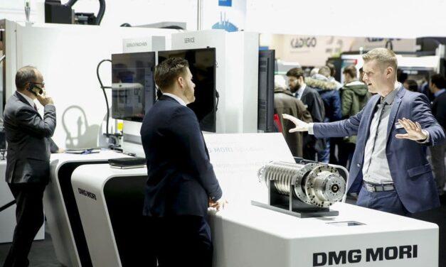 """VDW treibt Brancheninitiative """"Konnektivität für Industrie 4.0"""" voran"""