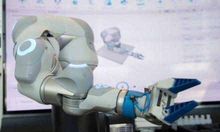 CeMAT 2018: Foren beleuchten Trends und Technologien für Intralogistik 4.0