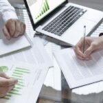 Nachhaltigkeit effizient managen