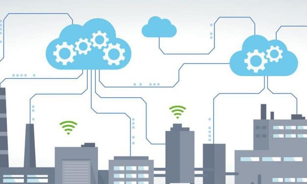 Trendthema Cloud Computing