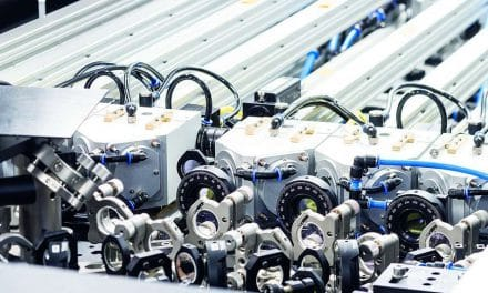 Fraunhofer entwickelt neue Lasergeneration
