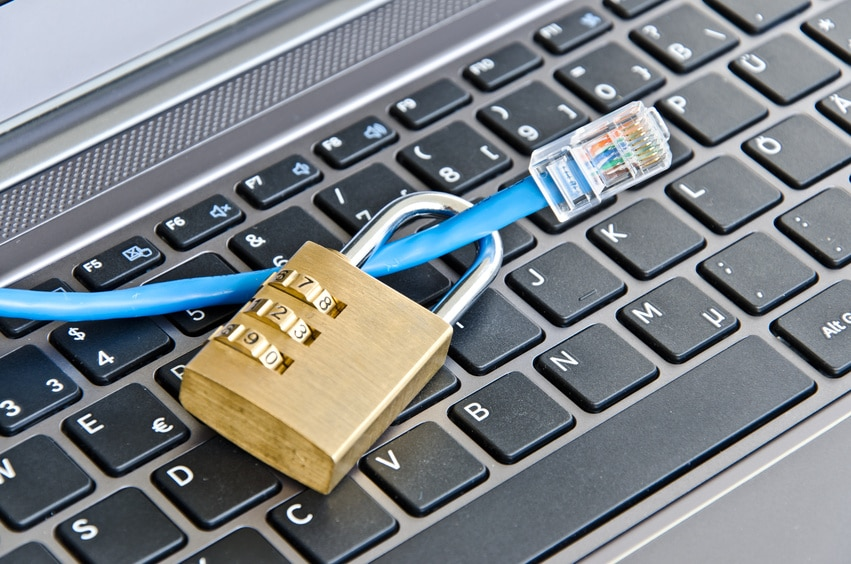 Websites vieler KMUs in Deutschland sind noch nicht DSGVO-konform