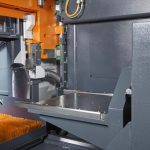 Kasto unterstützt NextGenAM-Projekt zur additiven Serienfertigung