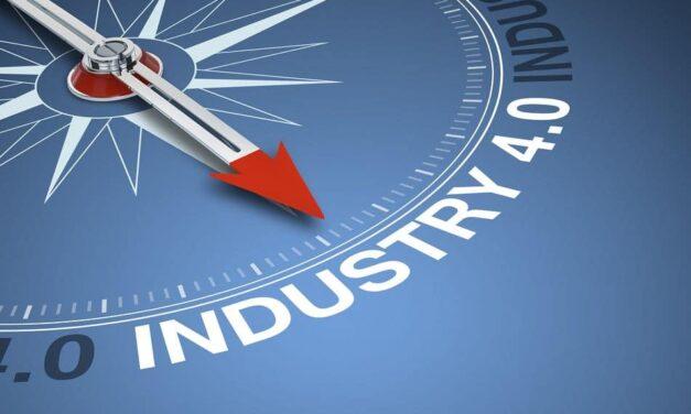 Deutsche Unternehmen erhöhen Investitionen in Industrie 4.0