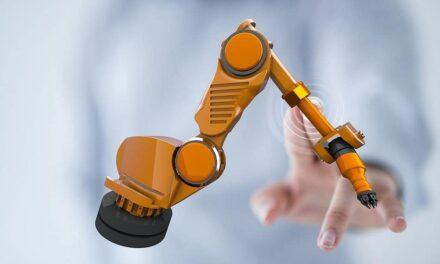 """Umfrage """"Roboter in der Arbeitswelt"""": Mehrheit der Arbeitnehmer ist in altem Denken gefangen"""