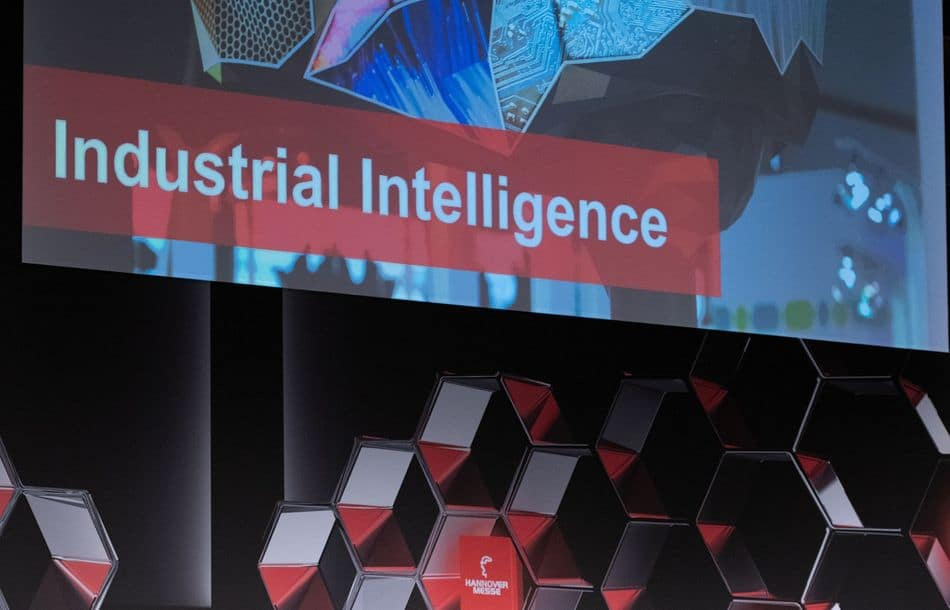 Hannover Messe 2019: Industrielle Intelligenz in all ihren Facetten