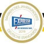 Handhabungs- und Transporttechnik-Spezialist findet Aufnahme in die Riege der Deutschen Standards