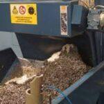 KVP in der CNC-Bearbeitung