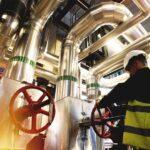 Wie lassen sich HSE & Instandhaltung wirksam verknüpfen?