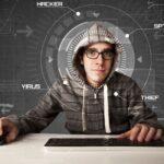 Hacker, denen man vertrauen kann