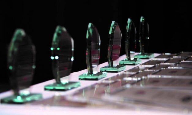 Bewerbungsfrist für DuPont Safety and Sustainability Awards 2020 läuft