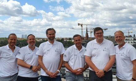 Cosmo Consult: IT-Partner der Life-Sciences-Industrie