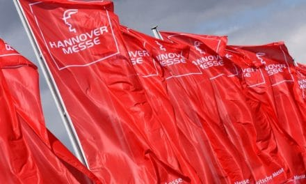 "Hannover Messe 2020 mit Leitthema ""Industrial Transformation"""