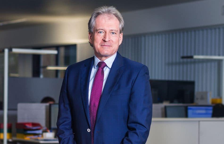 J.D. Neuhaus feiert 275. Firmenjubiläum