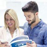 Seminare, Webinare und E-Learning rund um die Mess- und Regeltechnik