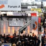 LogiMAT 2020: Zukunftsfähige Intralogistik-Lösungen