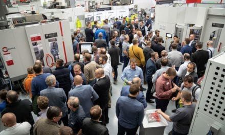 Hermle sagt Hausausstellung 2020 ab