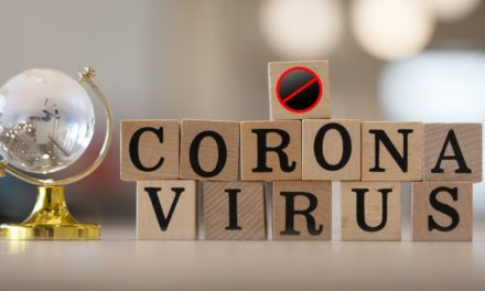 Corona-Fall im Betrieb – Was ist zu tun?