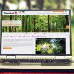 Piepenbrock: 30 Jahre gelebte Nachhaltigkeit