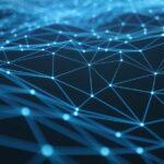SPE System Alliance: Verbund für die Single Pair Ethernet-Technologie entwickelt sich weiter