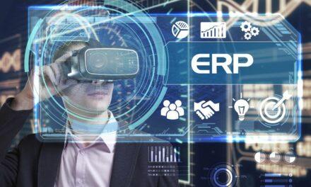 Der Weg in die Zukunft ist digital