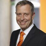 VDMA Robotik und Automation: Corona-Pandemie bremst Branche stärker als erwartet