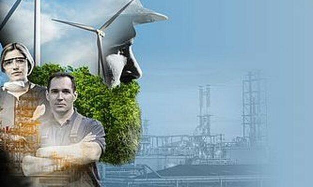 Energy Efficiency Award 2020: Bewerbungsfrist verlängert