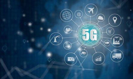VDMA-Leitfaden: 5G im Maschinen- und Anlagenbau