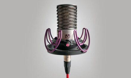 Coole Optik mit Schutzfunktion für Elektronik