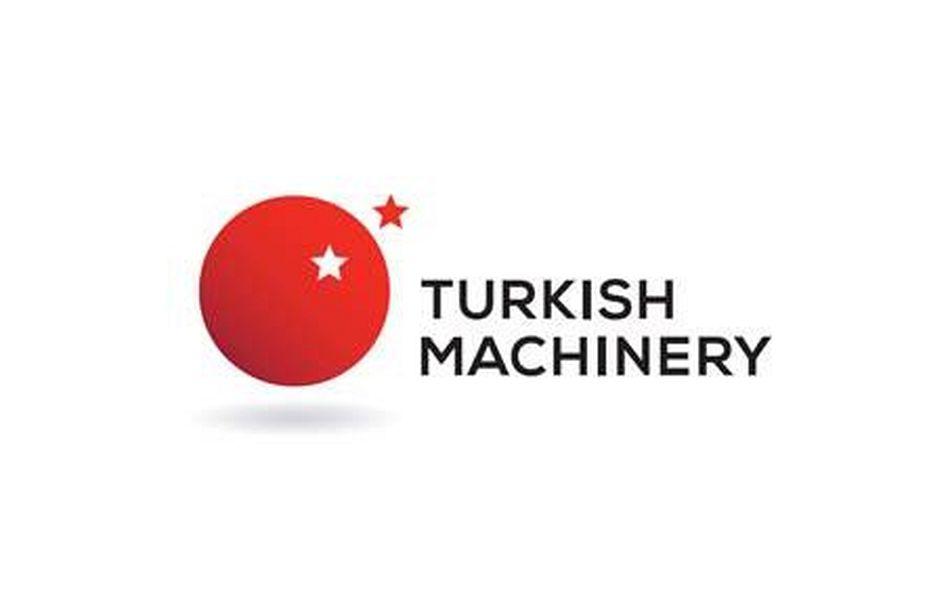 Deutsch-türkische Einkäufertage