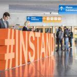 IN.STAND Digital: Wissenstransfer in besonderen Zeiten