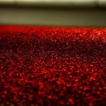 Rohstoffe aus verunreinigten Metallspänen zurückgewinnen