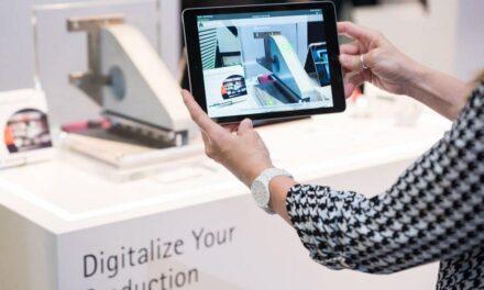 Formnext 2020 findet rein virtuell statt