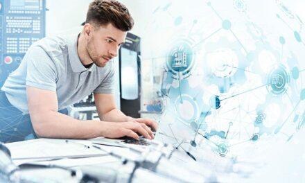 Einstieg in die Digitalisierung