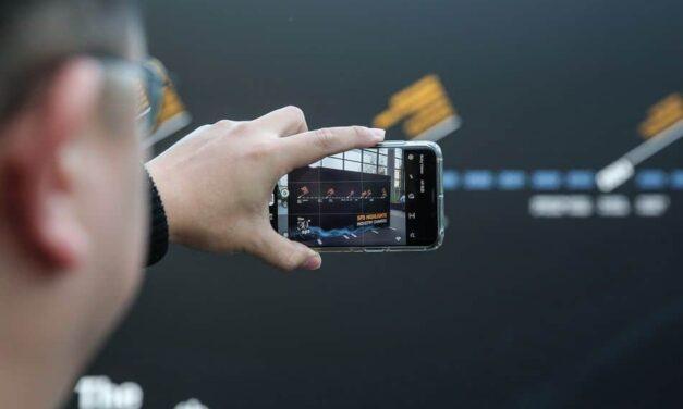 SPS 2020 rein virtuell als SPS connect