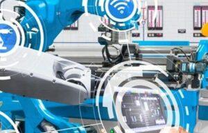 Online-Event: 10. Robotics Kongress – smarte Fertigung der Zukunft @ Online-Symposium