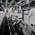 HP und Partner bündeln Expertise im 3D-Druck