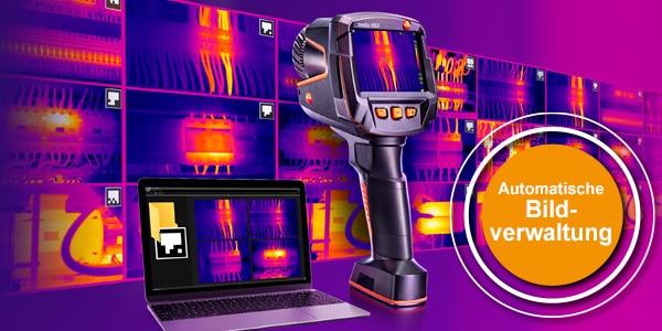 Verstärkung für Instandhaltung und Facility Management
