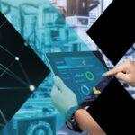Automation vorantreiben – Kameras mit KI und OPC UA
