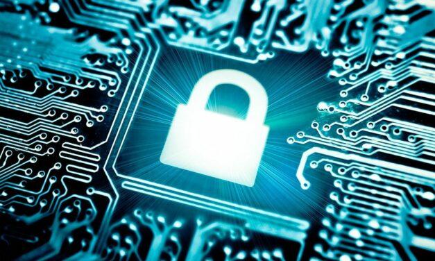 VDMA: Leitfaden IEC 62443 für den Maschinen- und Anlagenbau veröffentlicht