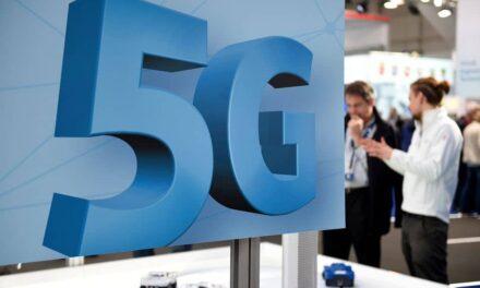 Strategische Partnerschaft für das 5G Smart Venue