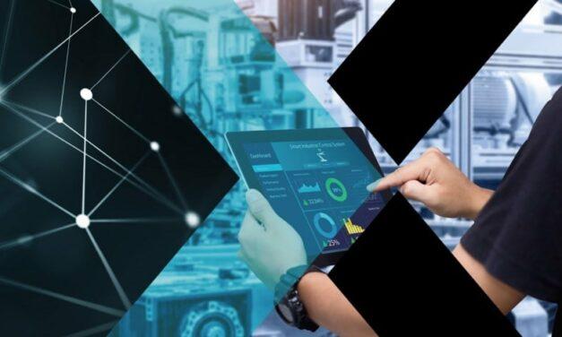 IDS NXT ocean: Update für Embedded-Vision-System